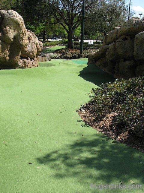 fairways-miniature-golf-12