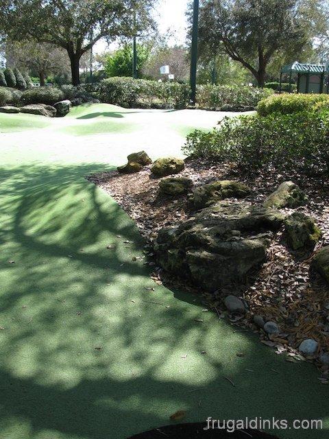 fairways-miniature-golf-14