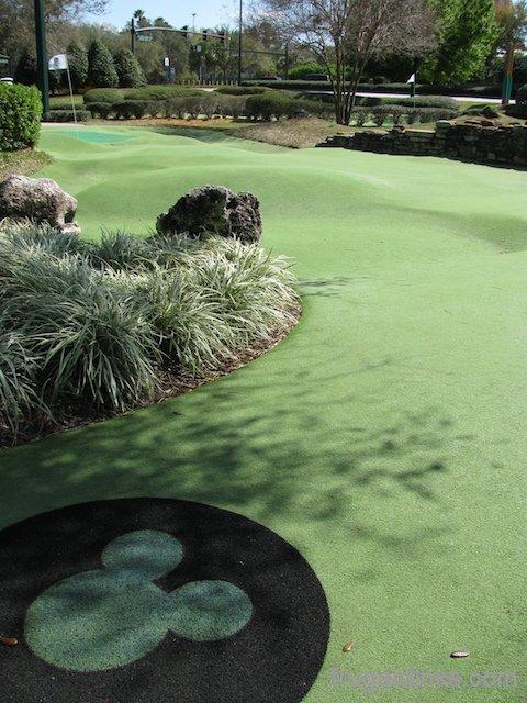 fairways-miniature-golf-18