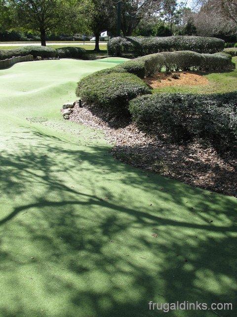 fairways-miniature-golf-20