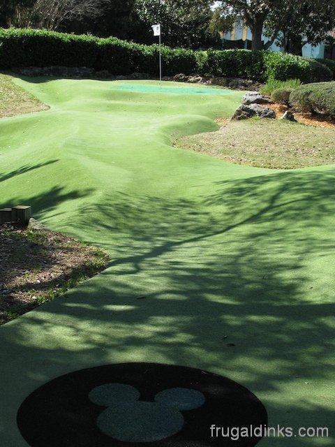 fairways-miniature-golf-22