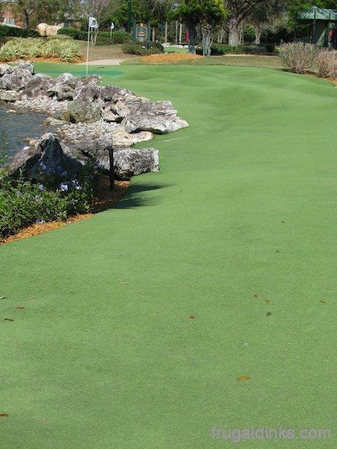 fairways-miniature-golf-24