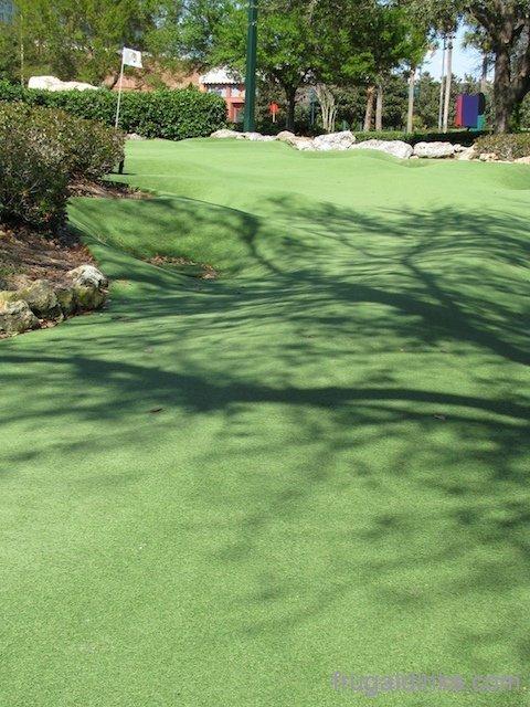 fairways-miniature-golf-26