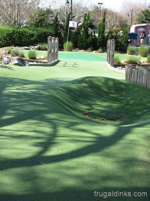 fairways-miniature-golf-30