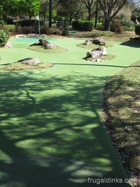 fairways-miniature-golf-4