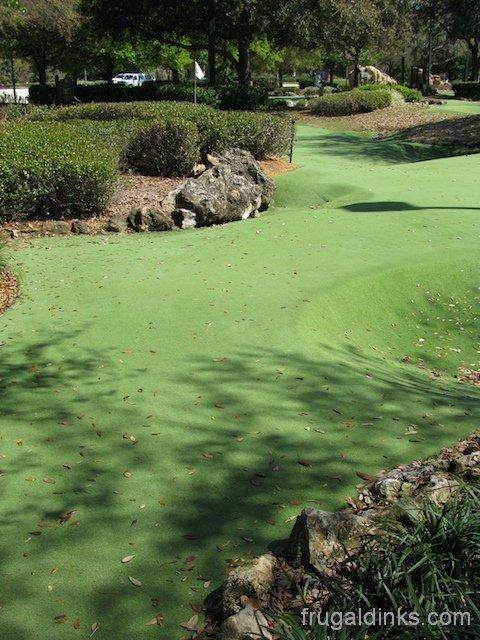 fairways-miniature-golf-8