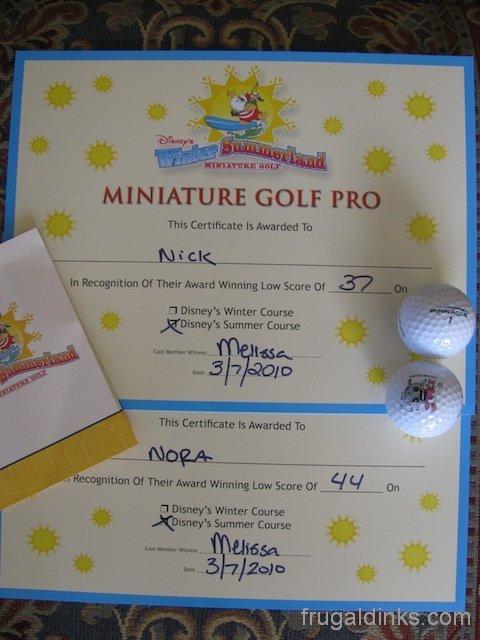 winter-summerland-miniature-golf-1