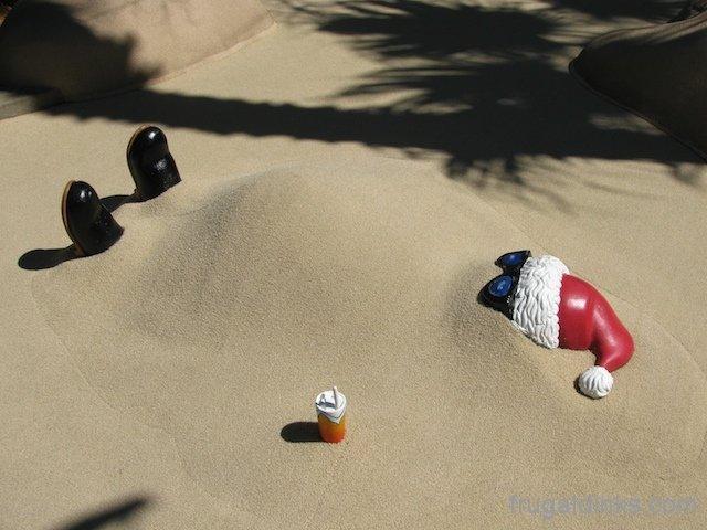 winter-summerland-miniature-golf-26