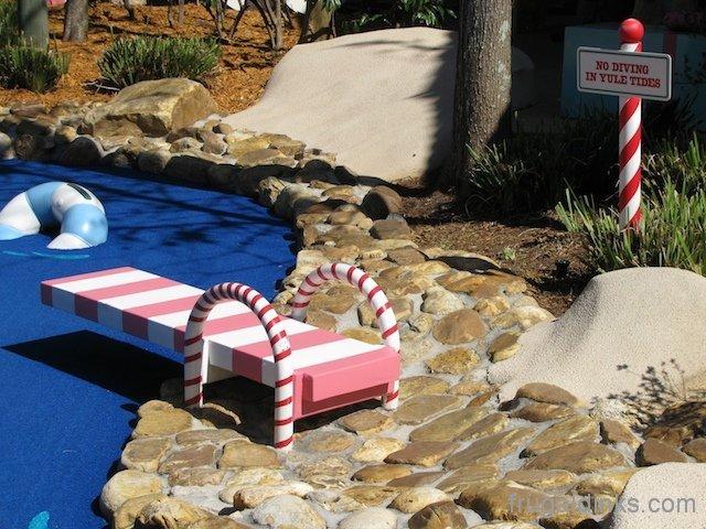 winter-summerland-miniature-golf-44