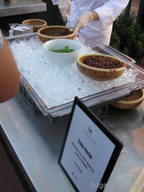 food-wine-classic-oct-08-2010-13