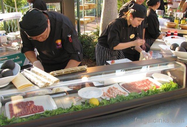 food-wine-classic-oct-08-2010-18