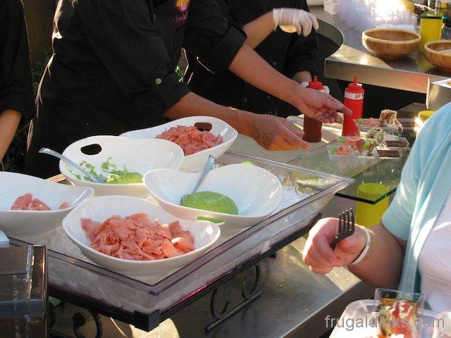 food-wine-classic-oct-08-2010-19