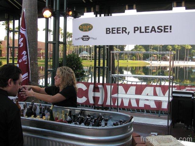 food-wine-classic-oct-08-2010-2