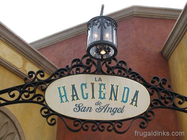 la-hacienda-san-angel-first-visit-7